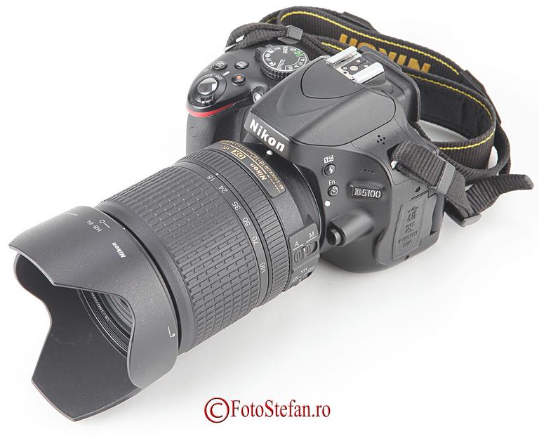 Pareri despre Nikon 18-140mm VR