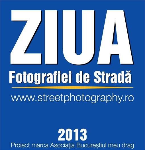 concurs Ziua Fotografiei de strada