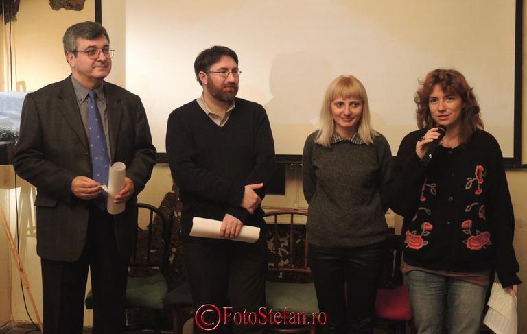 cristian scarlat - mircea marin - manuela morar - nona serbanescu