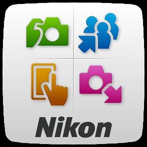 app nikon