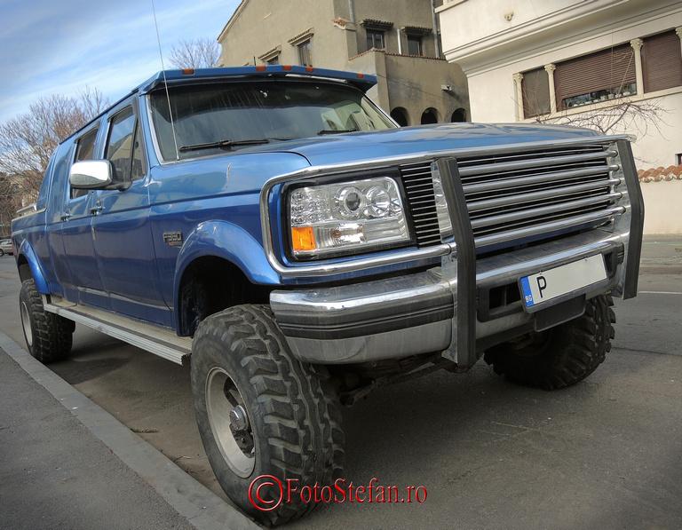 camioneta ford f