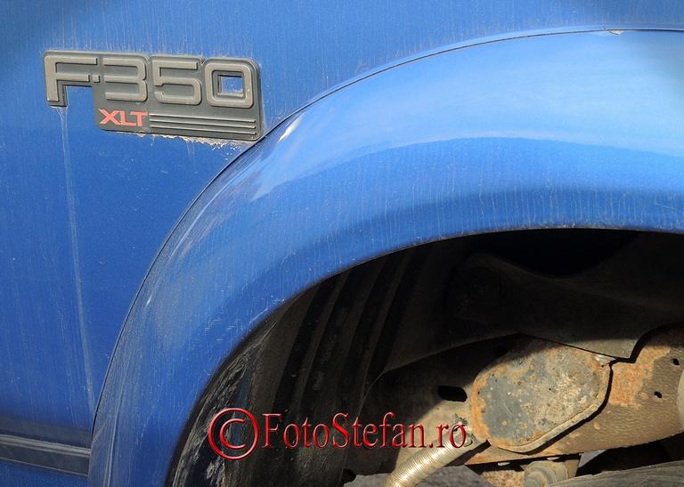 ford f350 xlt