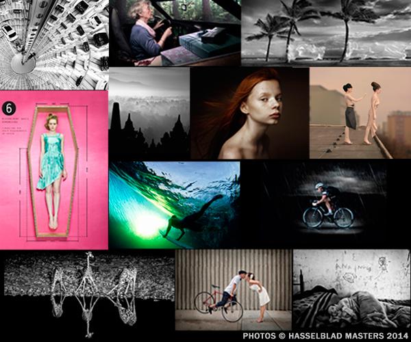 concursul foto Hasselblad Masters