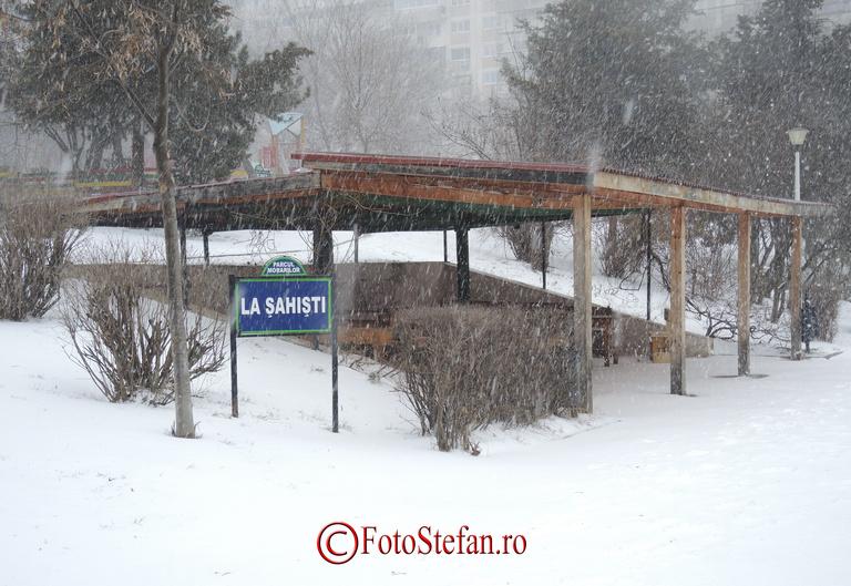 nikon p7800 snow zapada