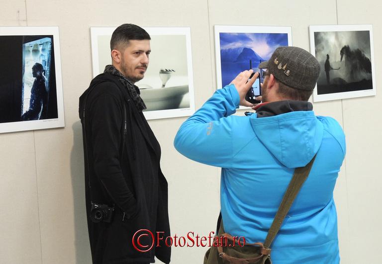 poze fotografului