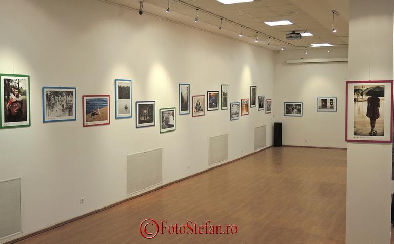 expozitie foto dragobete muzeul satului