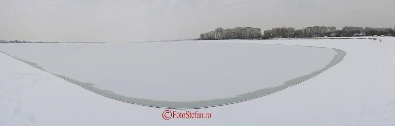 lacul morii ciurel bucuresti