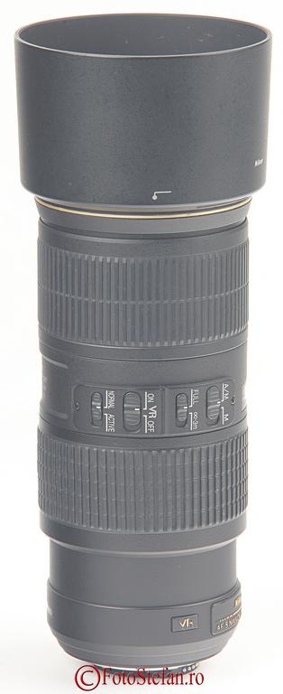 parasolar nikon 70-200mm f/4 vr