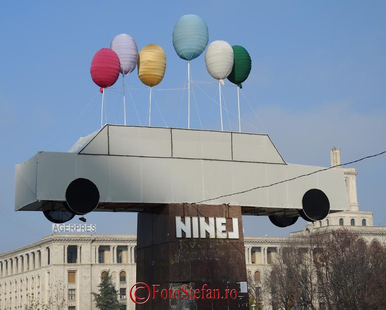 ninel lenin