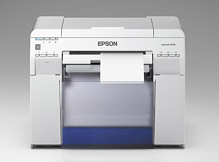 imprimanta foto de producţie pentru afaceri mici şi mijlocii