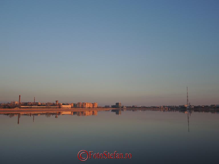 seara lacul morii bucuresti