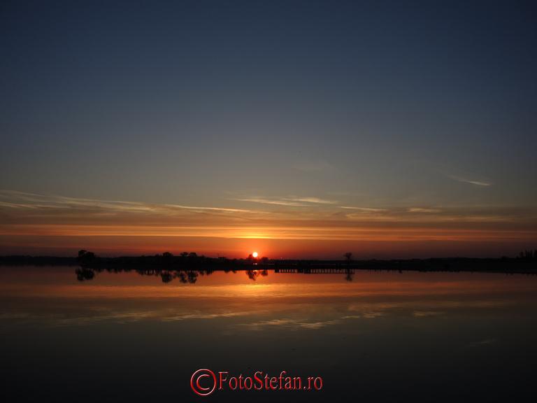 lacul-morii-41