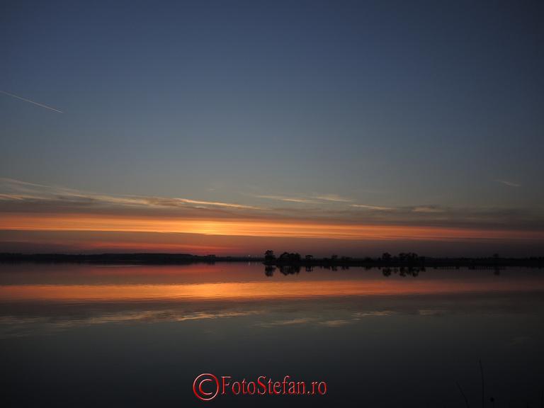 lacul-morii-46