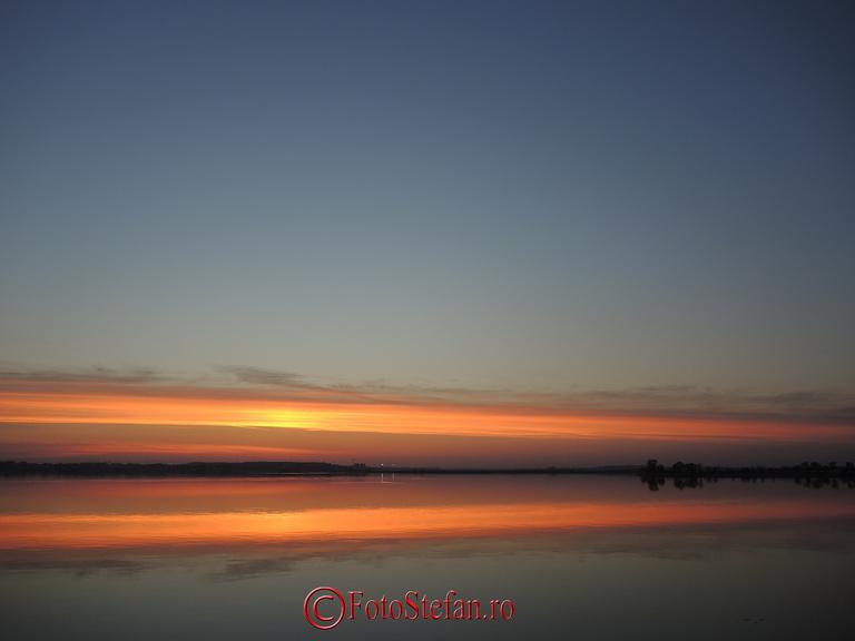 apus lacul morii bucuresti