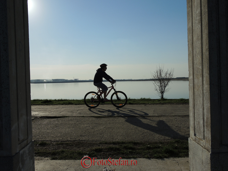 lacul-morii--biciclist-11