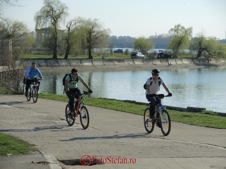 lacul-morii-biciclisti-2
