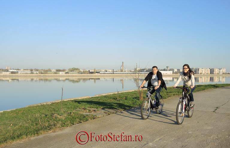 lacul-morii-biciclisti-24