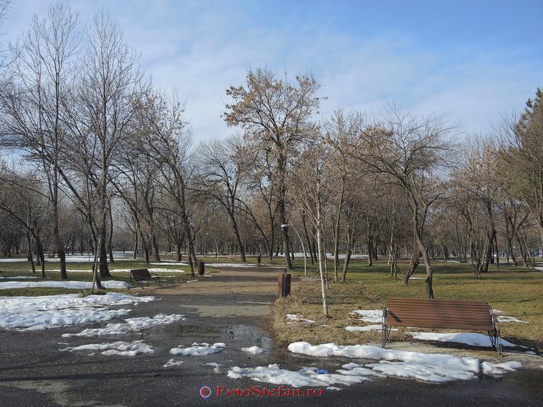 parc sector 3 bucuresti