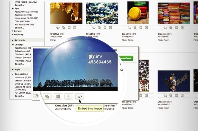 poze gratuite pentru site