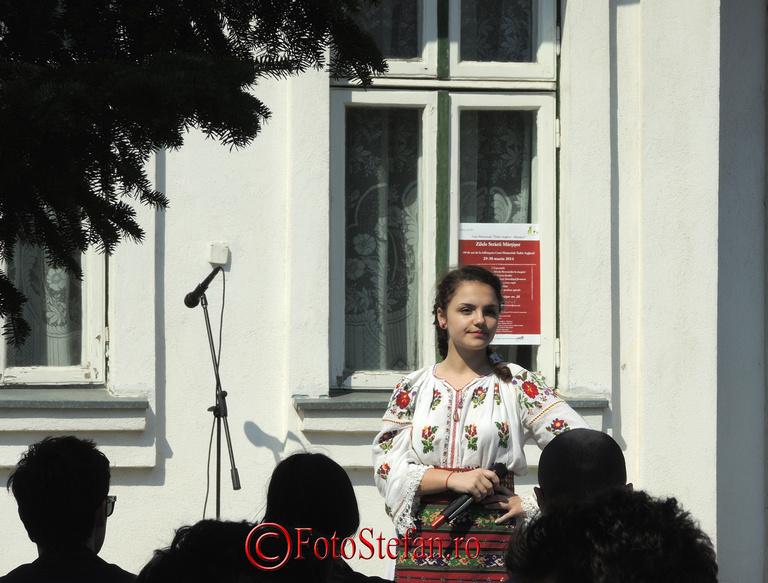 zilele-strazii-martisor-madalina-ciucu1