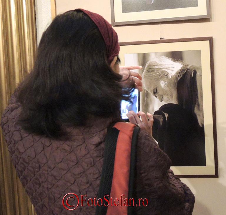 fotografiere cu smartphone