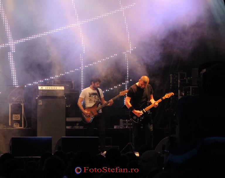 chitaristii alternosfera