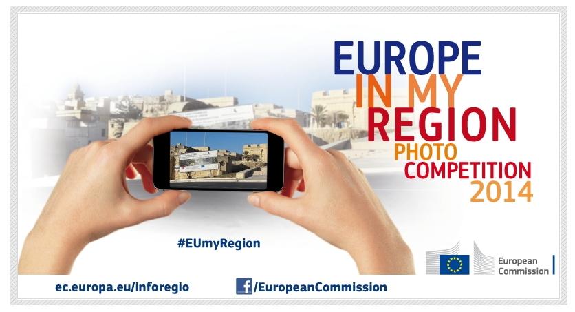 concurs de fotografie uniunea europeana