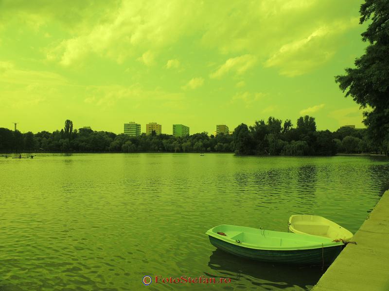 filtru color obiectiv aparat foto