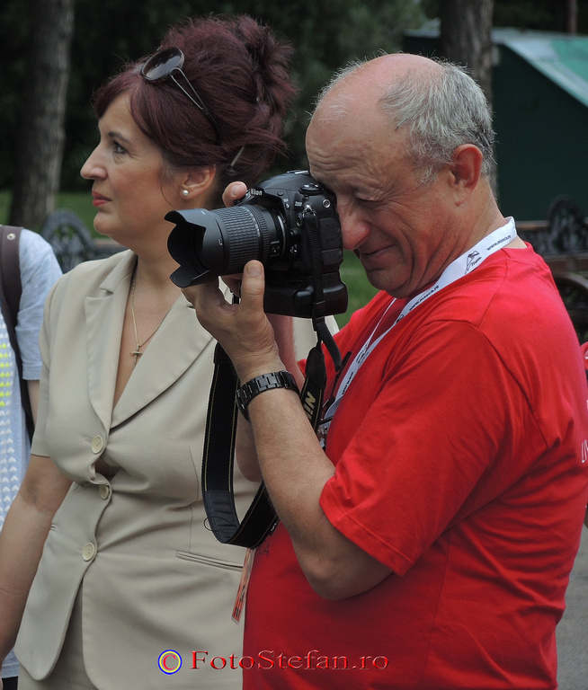 mihai malaimare fotograf