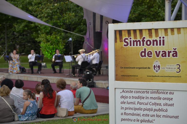 festivalul simfonii de vara 2014