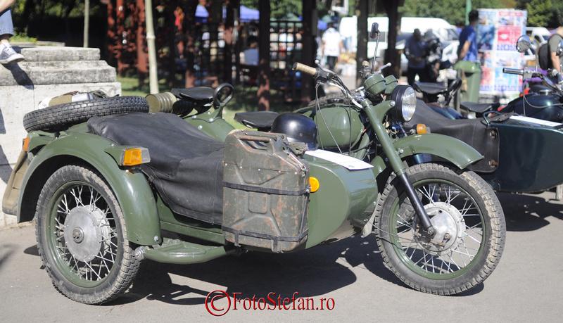 expozitie motociclete de epoca bucuresti 2014