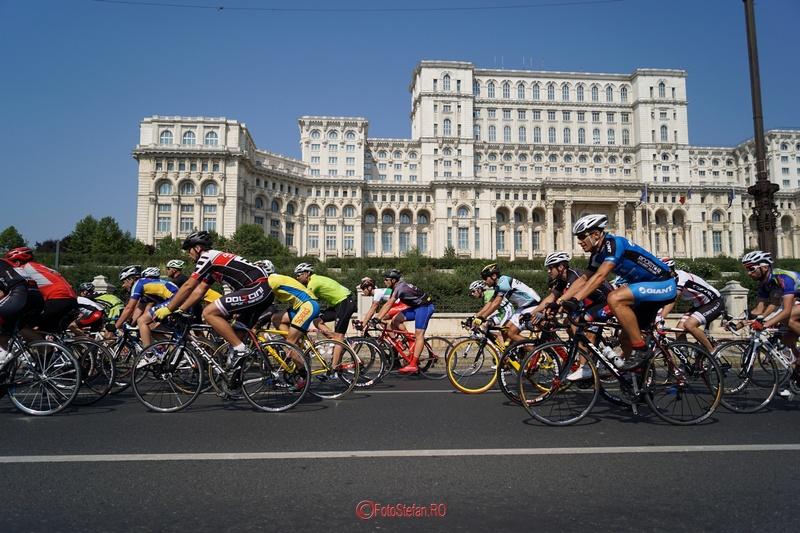 Road Grand Prix ciclism