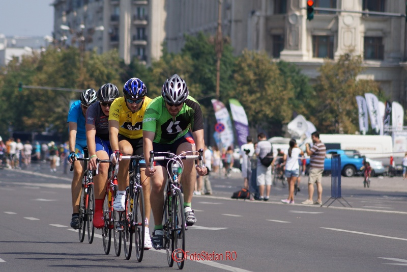 concurs ciclism