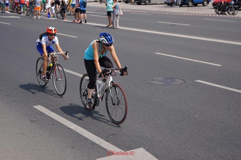 fete bicicicliste