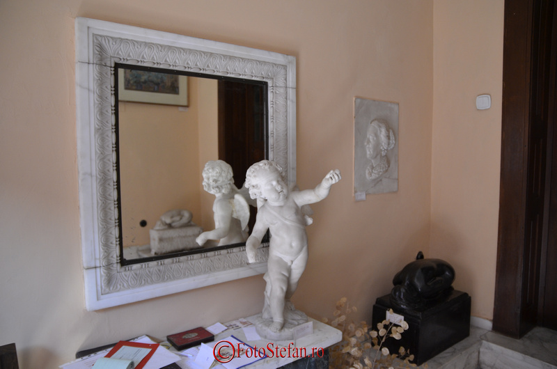 statuie inger casa storck