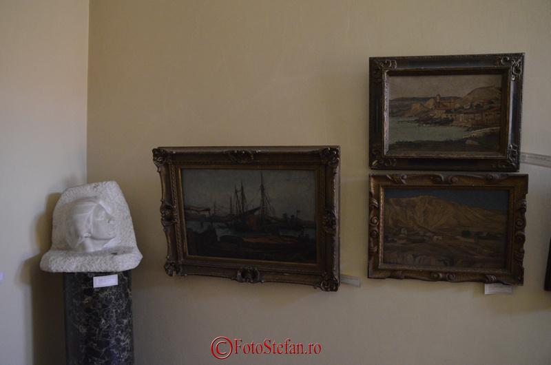 picturi casa storck
