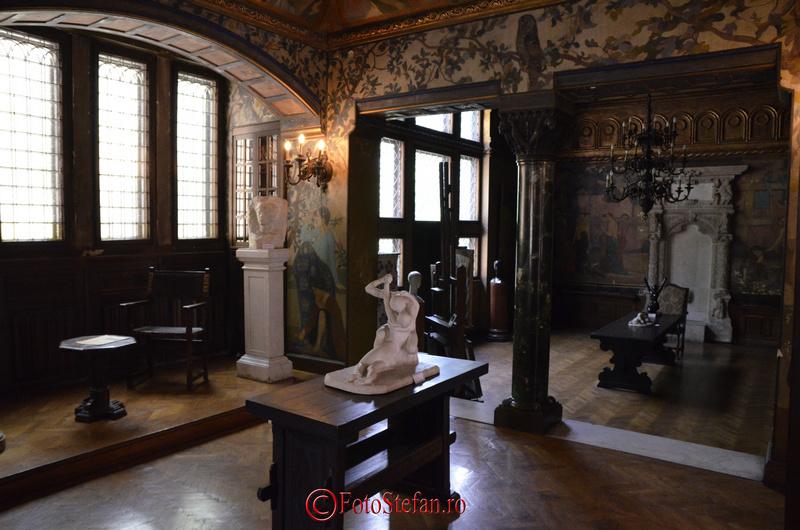 interior casa storck