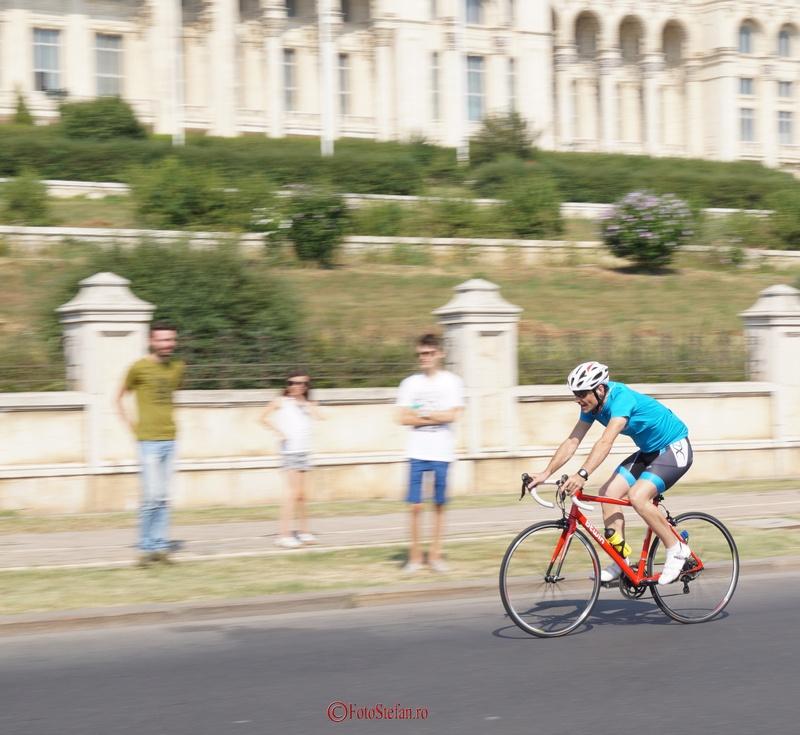 concurs ciclism bucuresti