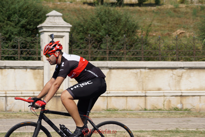 concurs ciclism sosea bucuresti