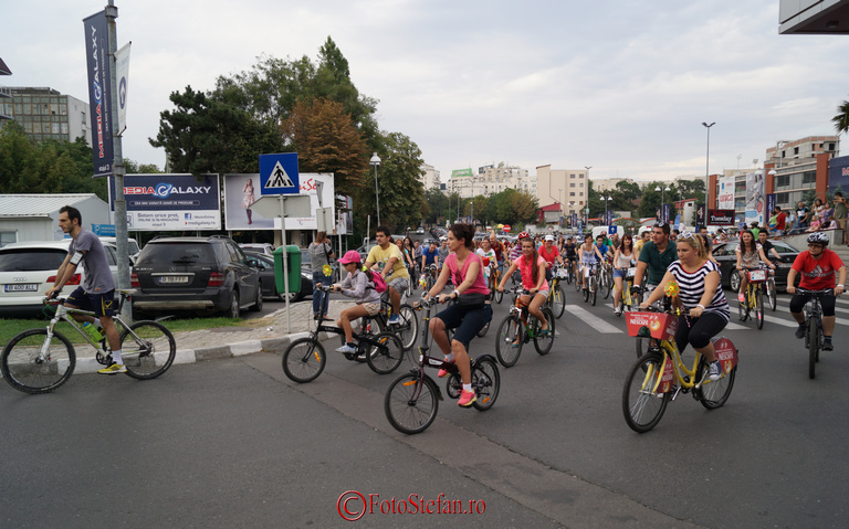 Summer Bike Fiesta 2014