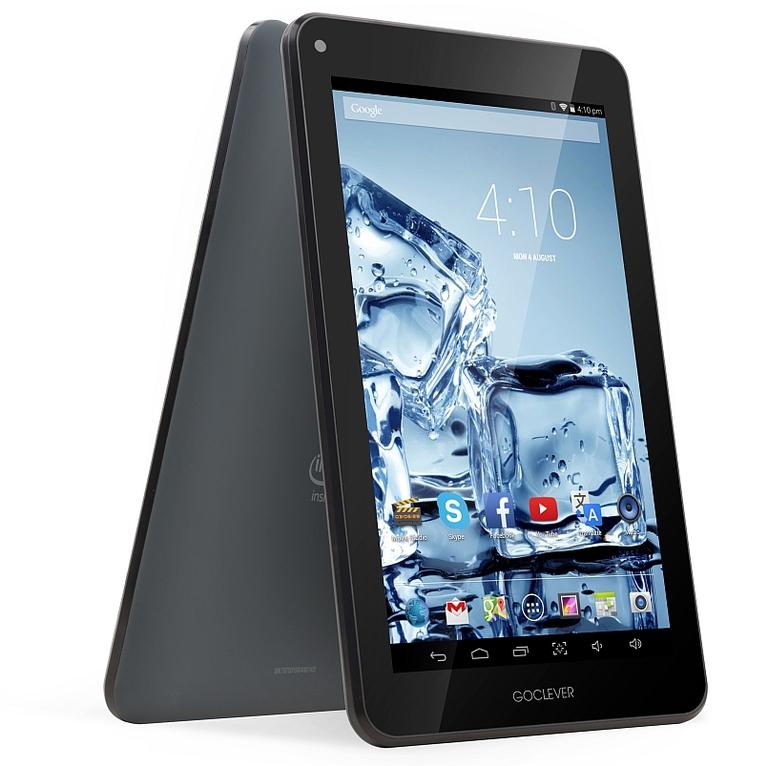 tableta INSIGNIA 700 PRO