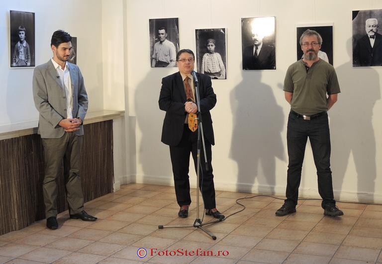 muzeul taranului roman arhiva costica acsinte