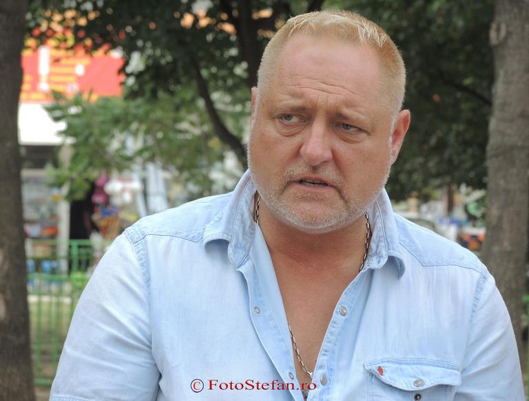 prof. Jacek Zdybel bucuresti