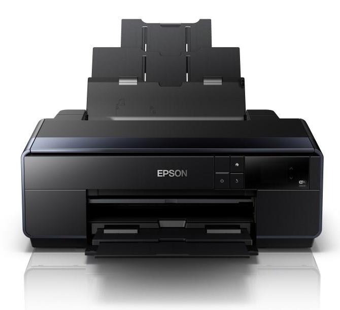 imprimanta foto a3+ epson