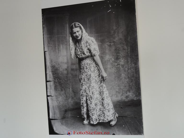 Arhiva lui Costică Acsinte mtr