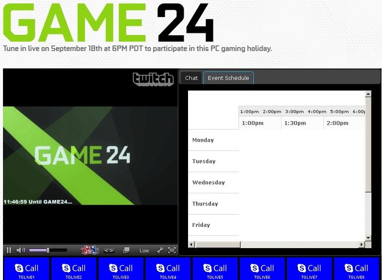 GAME24 jocuri pc