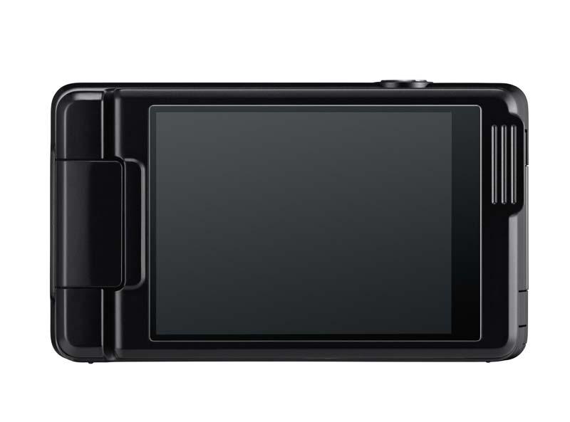 lcd tactil Nikon Coolpix S6900