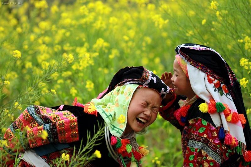 Thanh Ngo Lam vietnam fotograf