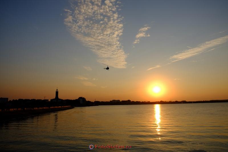 show aviatic apus lacul morii