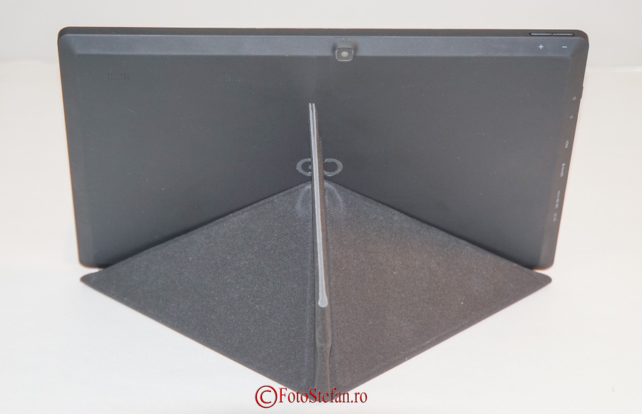 stand tastatura tableta